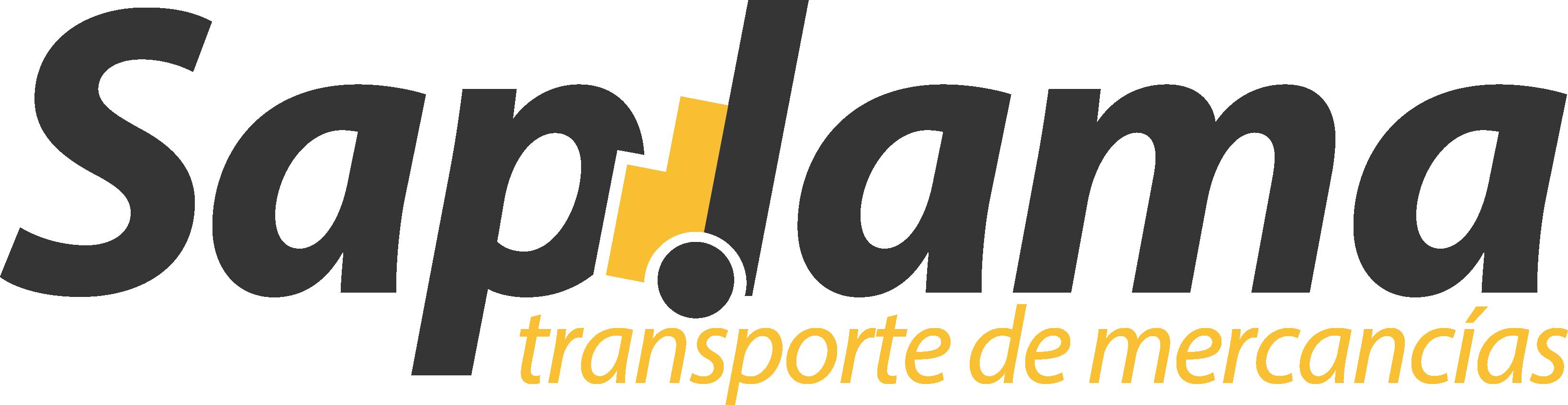 Transportes Saplama